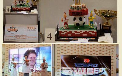 Expo Sweet 2012