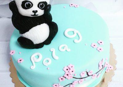 mis panda
